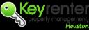 Keyrenter Property