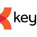 Key Retirement logo icon