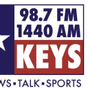 Keys Auto Center logo