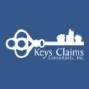 Keys Claims Consultants , Inc. logo