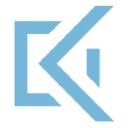Keys Finance logo icon