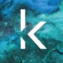 Keyshorts logo icon