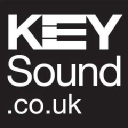 Read Keysound Reviews
