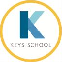 Keys School logo icon