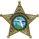 Florida Keys Sheriff