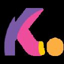 Keystart logo icon