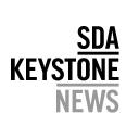 Keystone Impressum logo icon