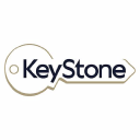 Key Stone B2 B logo icon