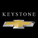 Keystone Chevrolet logo icon