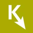 Keystone Click logo icon