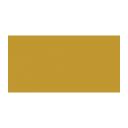 Keystone Consultants , Inc logo icon