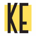 Keystone Edge logo icon
