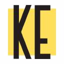Keystone Edge logo icon