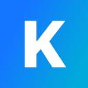 Keystone Js logo icon