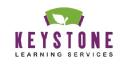 Keystone Learning Services logo icon