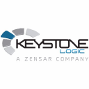 Keystone Logic logo icon