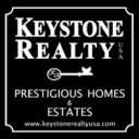 Keystone Realty Usa logo icon