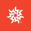 Keystone Resort logo icon