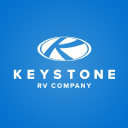 Keystone Rv logo icon