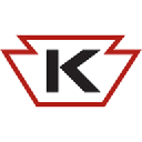 Keystone Tech logo icon