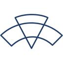 Keystone Tutors logo icon