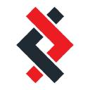 Keystroke Dna logo icon