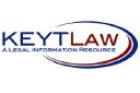 Keyt Law logo icon