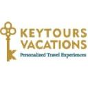 Keytours Vacations logo icon