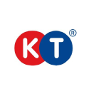 Keytracker logo icon