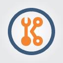 Key Tronic Ems logo icon