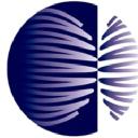 Key Solutions logo icon
