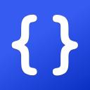 Keyvalues logo icon