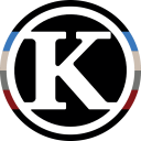 Keyway Designs logo icon