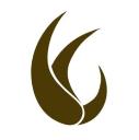 Key West Aloe logo icon