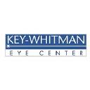 Key logo icon