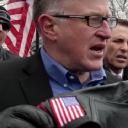 Key Wiki logo icon