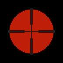 Keyword Research logo icon