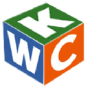 Keyword Country logo icon