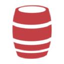 Keyword Keg logo icon