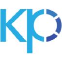 Keyword Performance logo icon