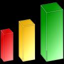 Keywordtooldominator logo