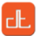 Keyword Xp logo icon