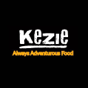 Read Kezie Foods Reviews
