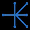 Kezzler logo icon