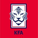 Kfa logo icon