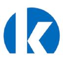 K-FACTOR SRL logo