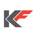 Kelowna Flightcraft logo icon