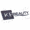 Kf Beauty logo icon