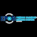 KF&B Program Managers Insurance Services logo