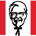 Kfc Delivery logo icon